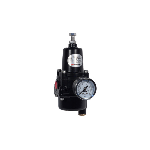 Power-Genex FR20  Air Filter Regulator